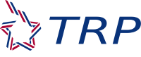 Texas Research Park Logo